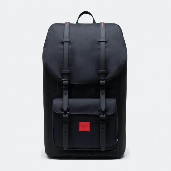 Herschel x Star Wars Little America Backpack