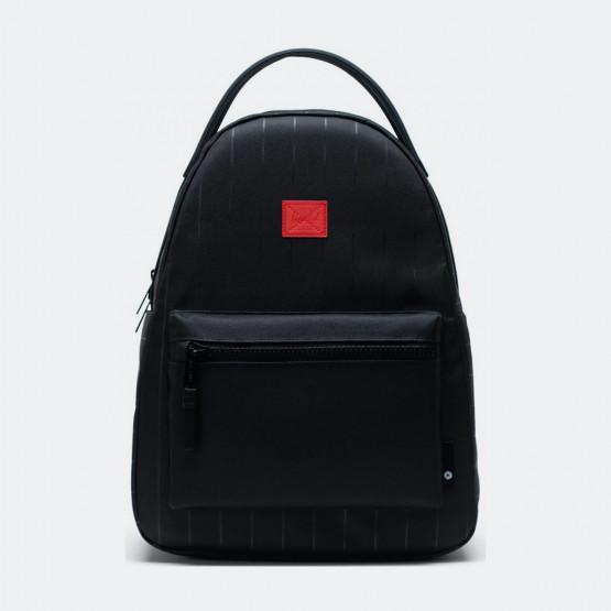 Herschel x Star Wars Nova Mid Backpack