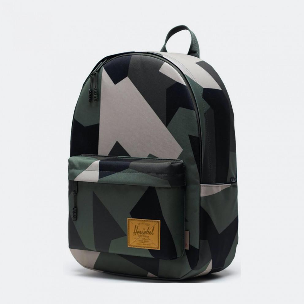 Herschel x Star Wars Classic X-Large Backpack