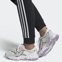 adidas Originals Ozweego Women's Shoes