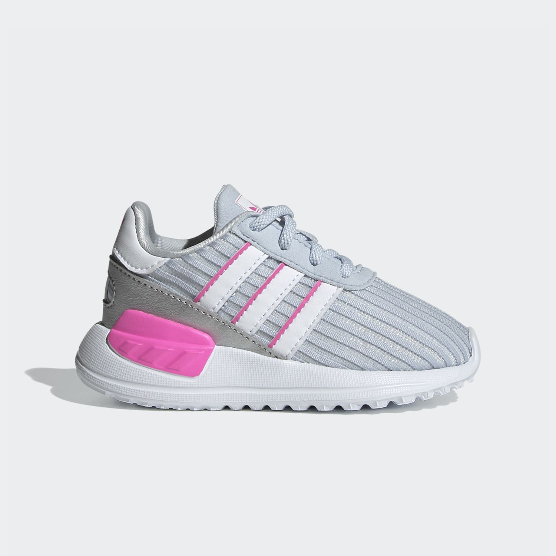 adidas Originals La Trainer Lite Παιδικά Παπούτσια (9000067885_49866)