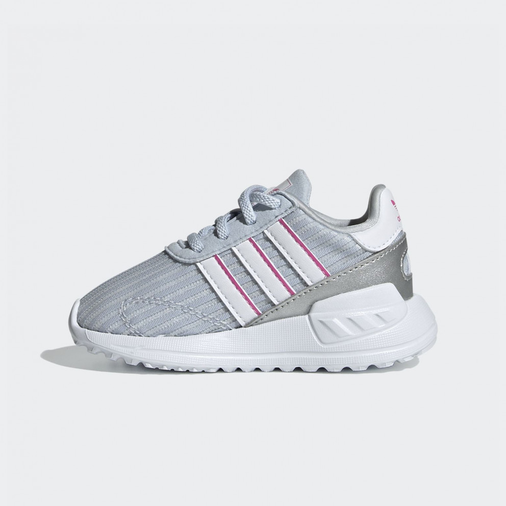 adidas Originals La Trainer Lite Παιδικά Παπούτσια