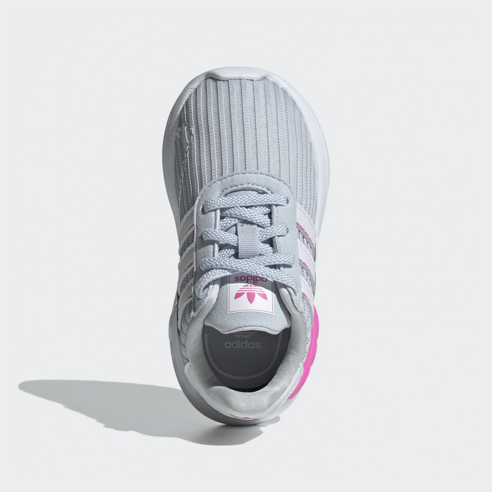 adidas Originals La Trainer Lite Kid's Shoes