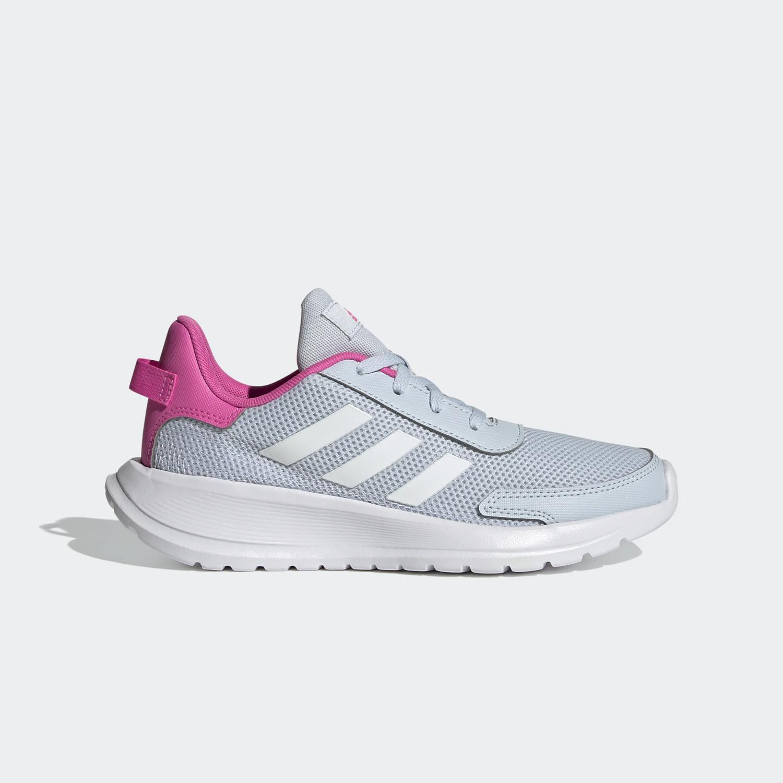 adidas Performance Tensor Παιιδκά Παπούτσια (9000068067_49866)