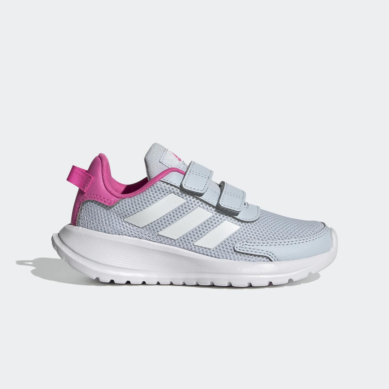 adidas Performance Tensaur Παιδικά Παπούτσια για Τρέξιμο (9000068101_49866)