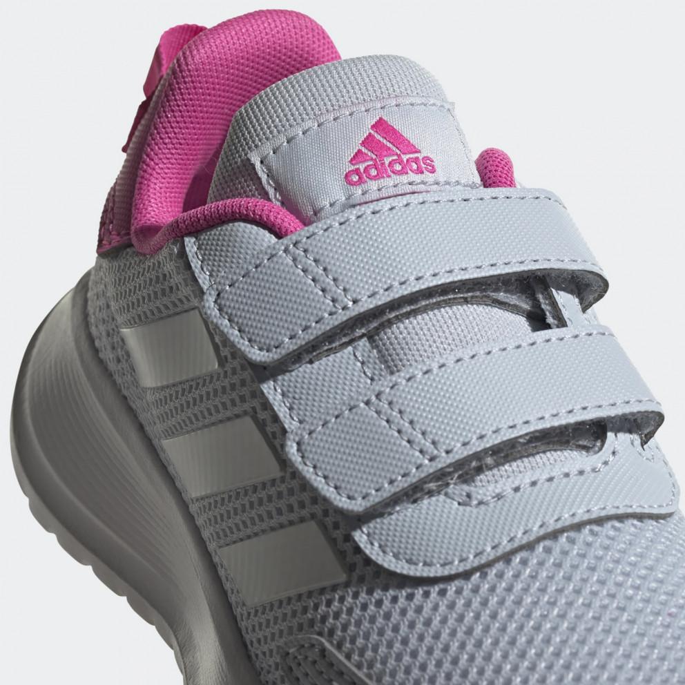 adidas Performance Tensaur Kids' Running Shoes