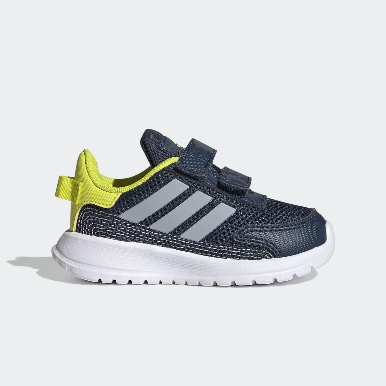 adidas Performance Tensaur Βρεφικά Παπούτσια (9000068102_49971)