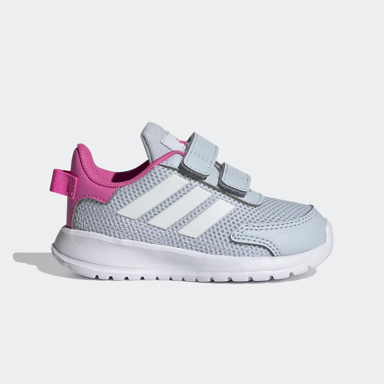 adidas Performance Tensaur Βρεφικά Παπούτσια (9000068103_49866)