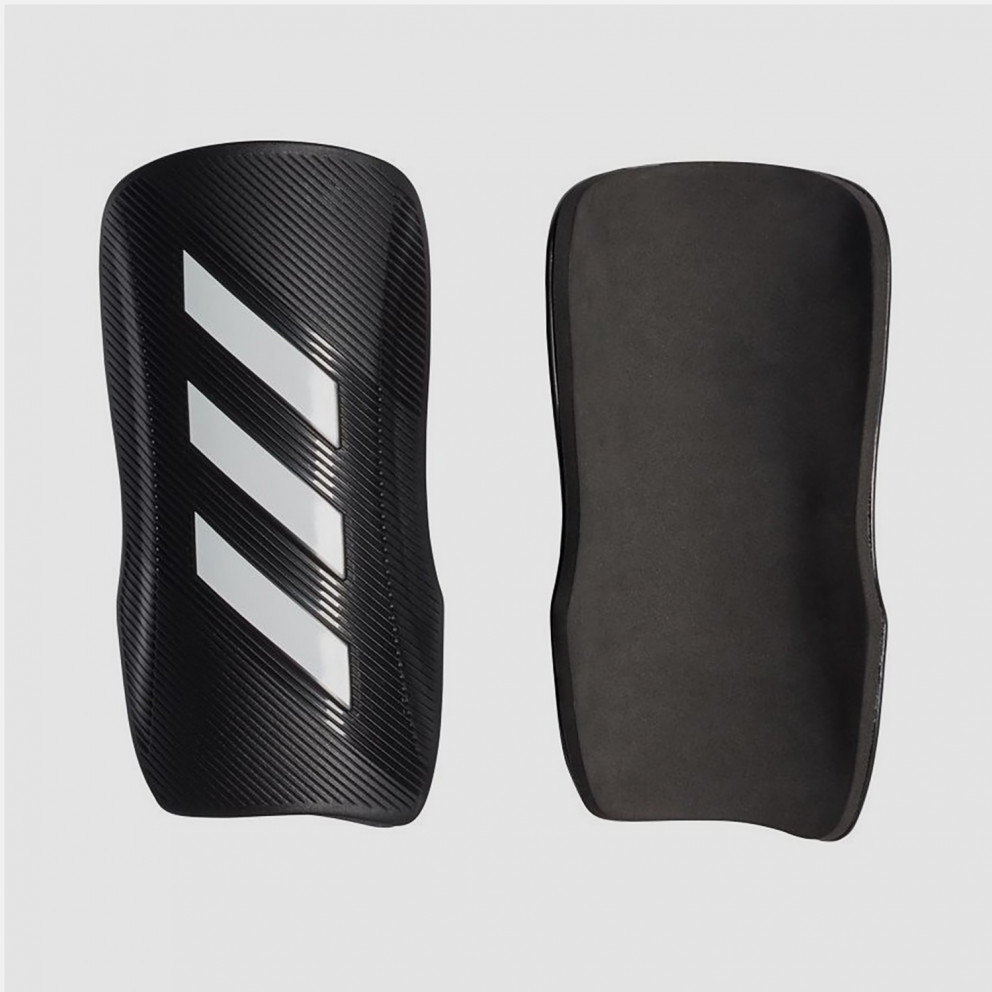adidas Tiro SG EU Club Football Shin Guards