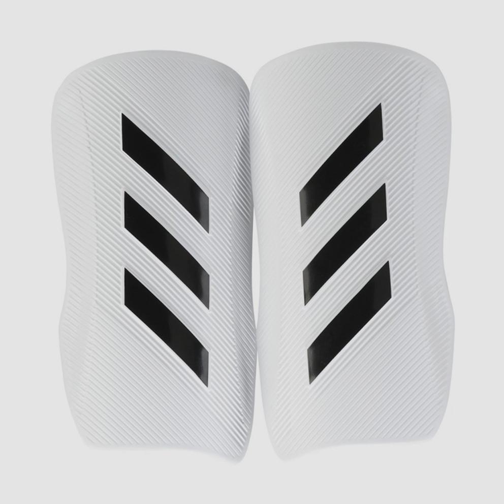 adidas Tiro SG EU Club Football Shin Guards