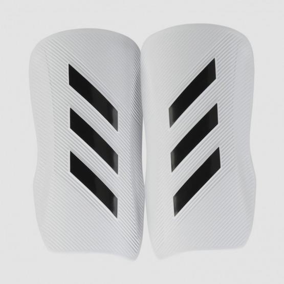 adidas Tiro SG EU Club Επικαλαμίδες Για Ποδόσφαιρο