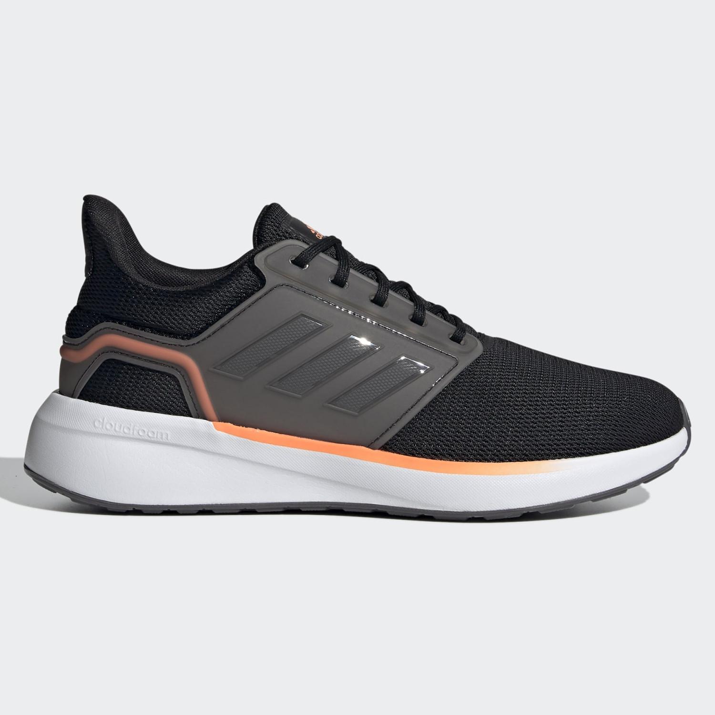 adidas Performance EQ19 Run Ανδρικά Παπούτσια για Τρέξιμο (9000069034_50041)
