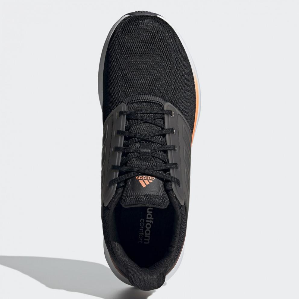 adidas Performance EQ19 Run Men's Running Shoes