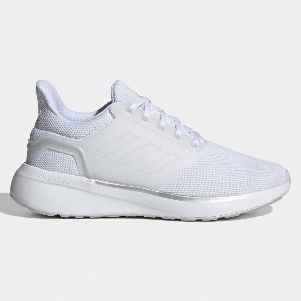adidas Performance EQ19 Run Γυναικεία Παπούτσια για Τρέξιμο
