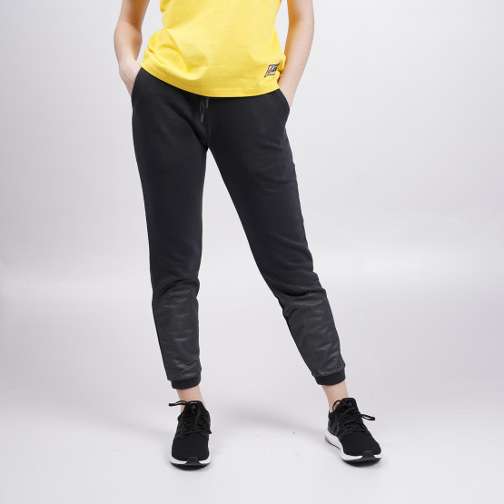 BodyTalk Snapsw Skinny Jogger Pants - Medium Crotc