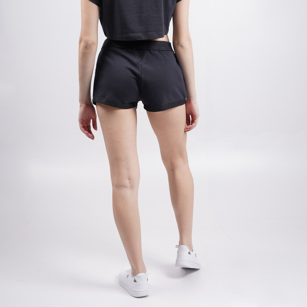 BodyTalk Snapsw Shorts   70%Co 30%Pes