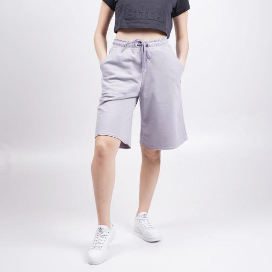 BODYTALK Pantsonw Walkshort Women's Shorts
