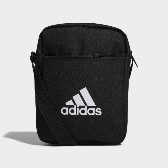 adidas Organizer Shoulder Bag