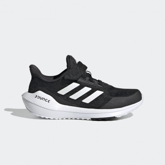 adidas Performance EQ21 Kids' Running Shoes