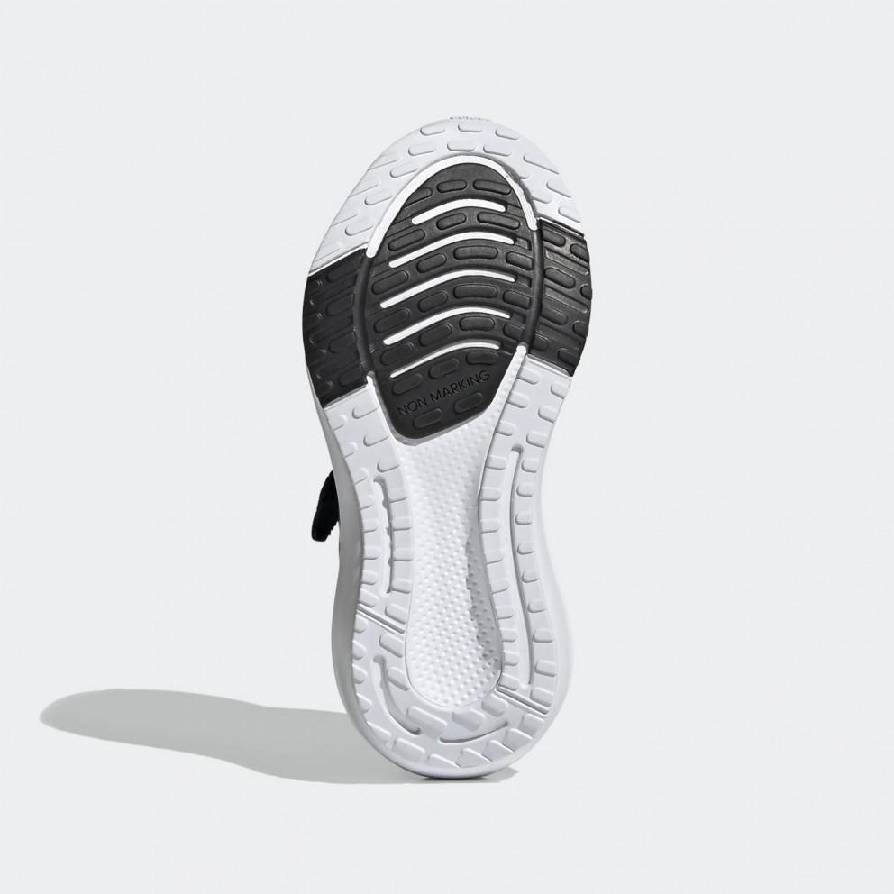 adidas Performance EQ21 Kids' Running Shoes