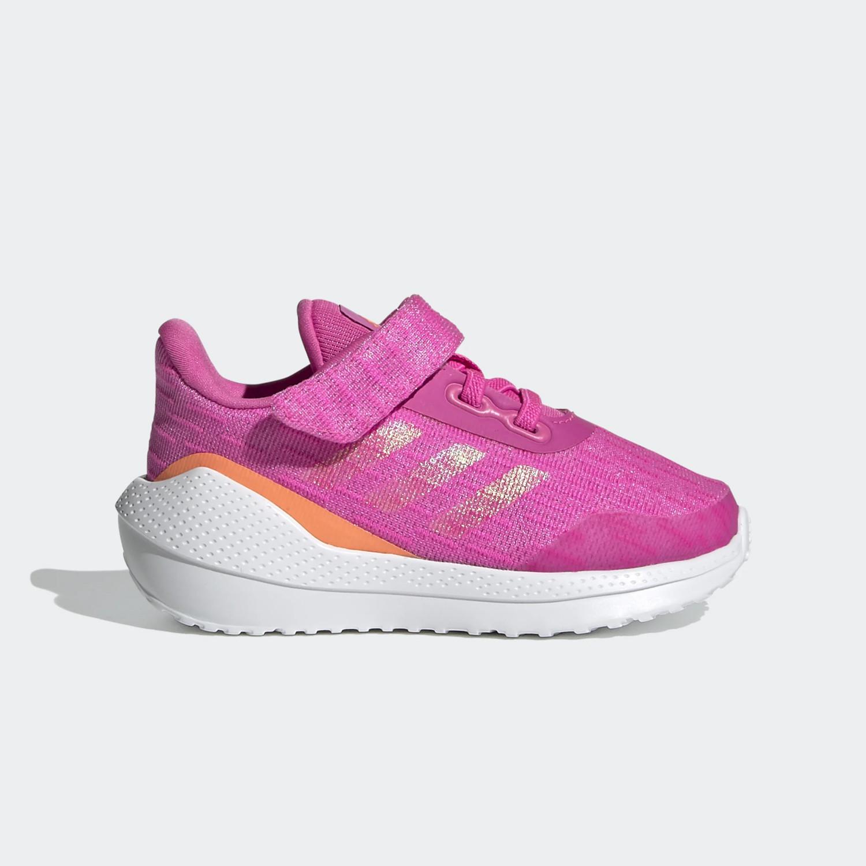 adidas Performance EQ21 Βρεφικά Παπούτσια για Τρέξιμο (9000073982_51759)