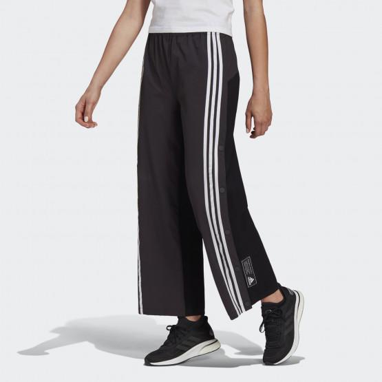 adidas Sportswear Aeroknit Snap Γυναικεία Φόρμα