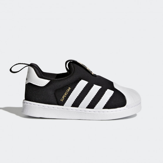 adidas Originals Superstar 360 Toddlers' Shoes