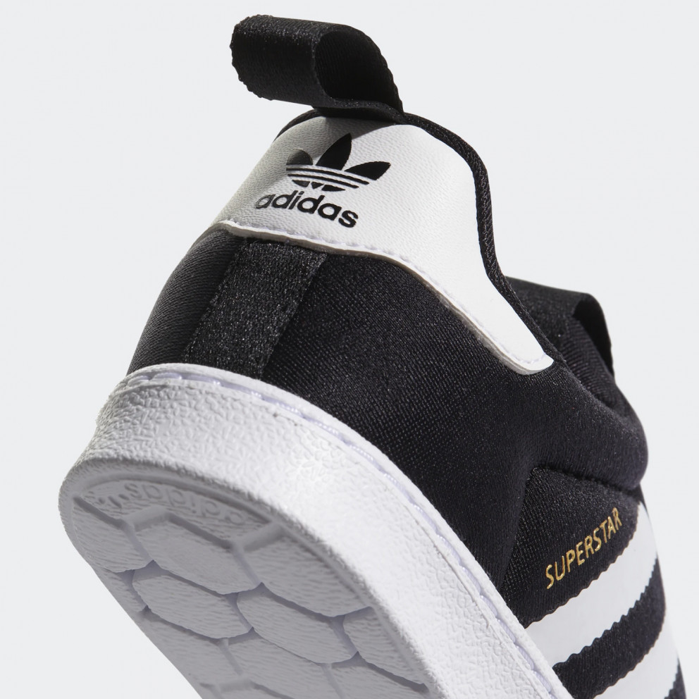 adidas Originals Superstar 360 Παιδικά Παπούτσια