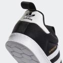 adidas Originals Superstar 360 Toddlers' Shoes