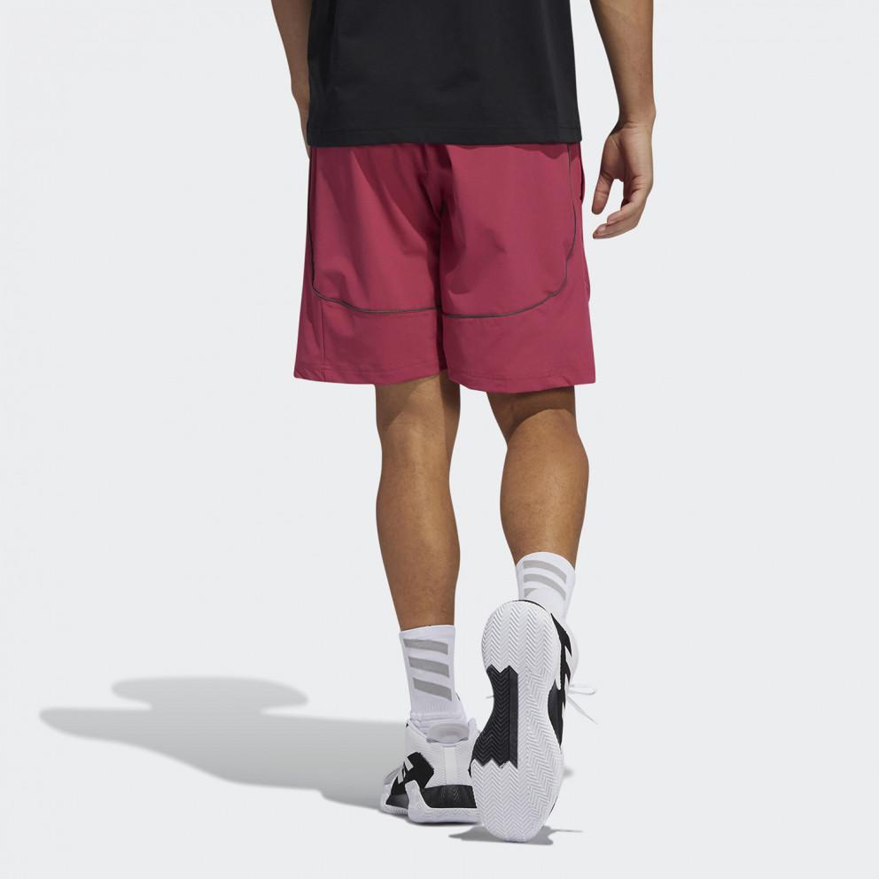 adidas Ctr 365 Short W