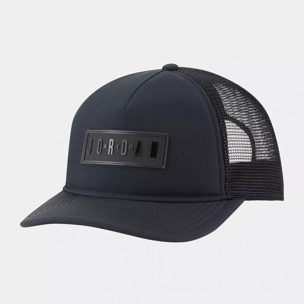 Jordan Jumpman Air Trucker Καπέλο