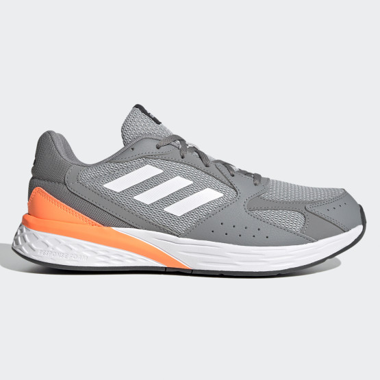 adidas Performance Response Run Men's Running Shoes