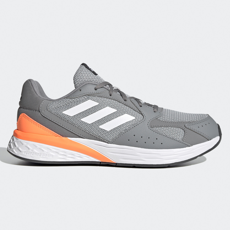 adidas Response Run (9000068114_49989)