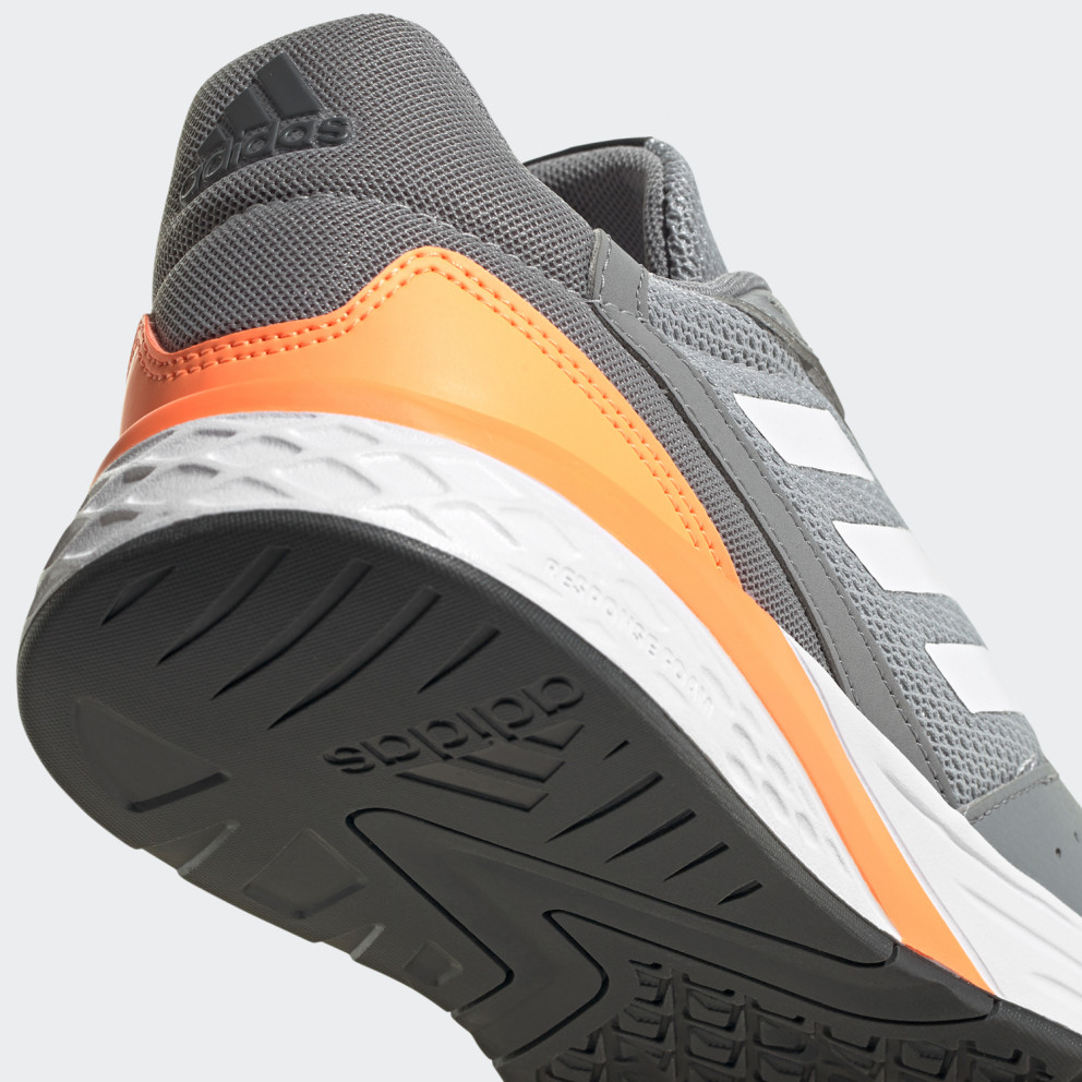 adidas Performance Response Run Men's Running Shoes