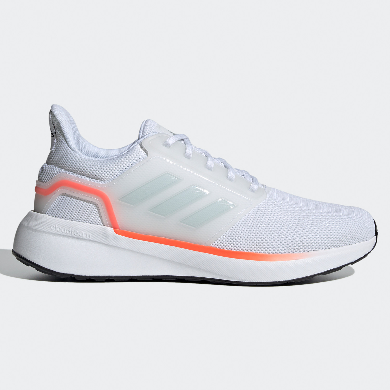 adidas Eq19 Run (9000069033_50040)