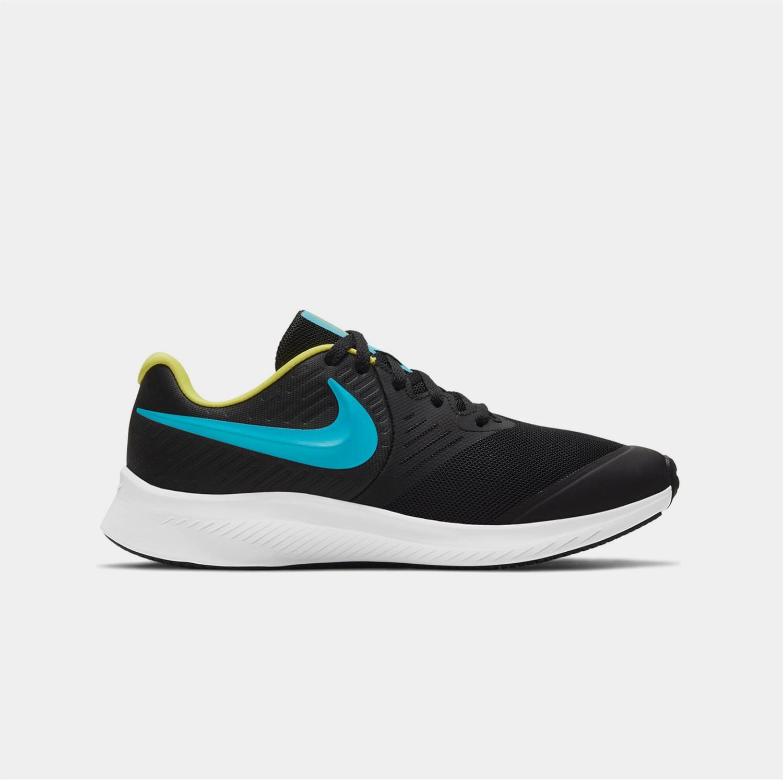 Nike Star Runner 2 (Gs) (9000069368_50482)