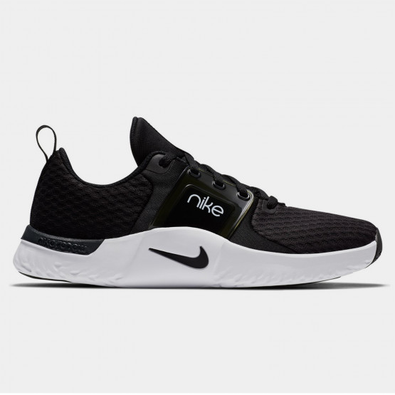 Nike Renew Women's Shoes
