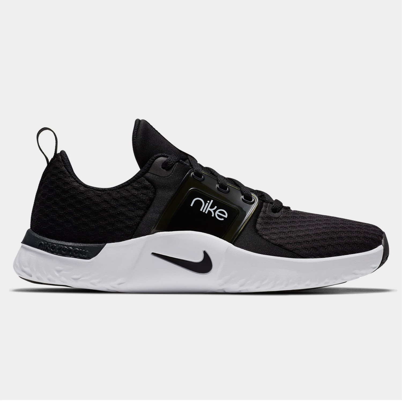 Nike Renew In-Season 10 Γυναικεία Αθλητικά Παπούτσια (9000069459_50426)