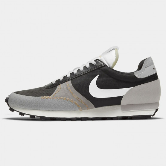 Nike Dbreak-Type Special Edition Men's Shoes