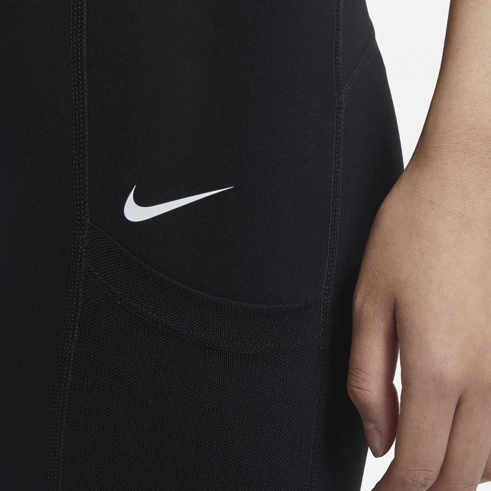 Nike Pro 7/8 Women's Leggings
