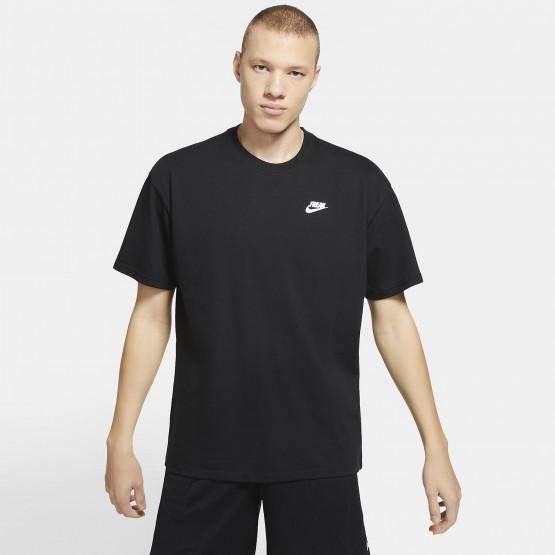 Nike Dri-FIT Giannis Freak  Swoosh Men's T-shirt