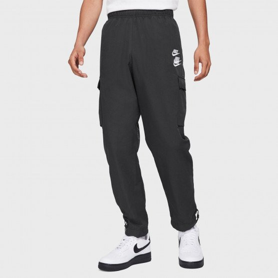Nike NSW World Tour Cargo Men's Track Pants