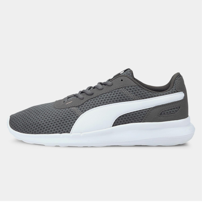 Puma ST Activate Ανδρικά Παπούτσια για Τρέξιμο (9000072453_51334)