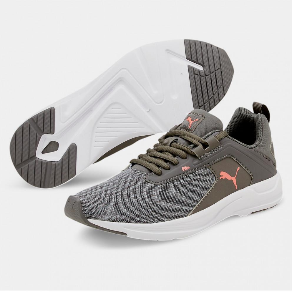 Puma Comet 2 Alt Women's Running Shoes