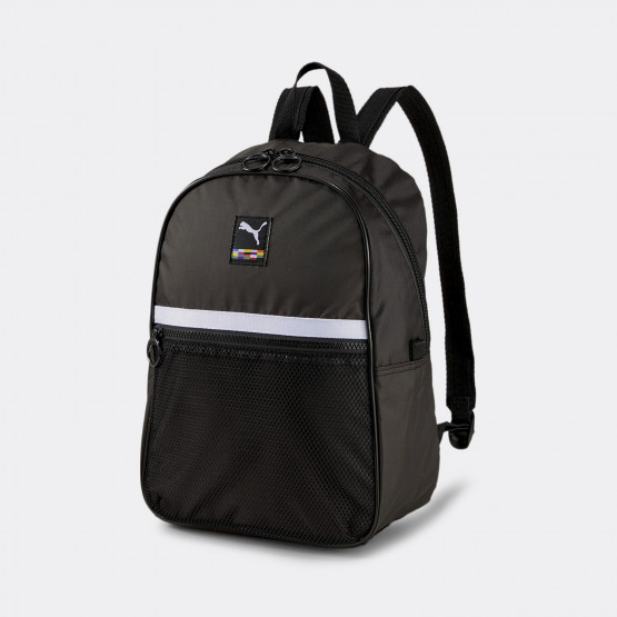 Puma Prime Street Backpack B