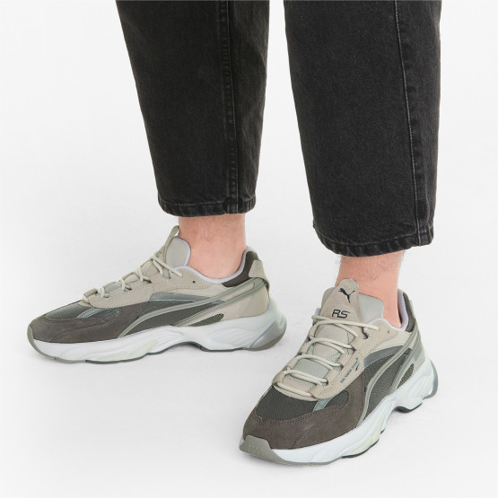 Puma RS-Connect Ανδρικά Παπούτσια