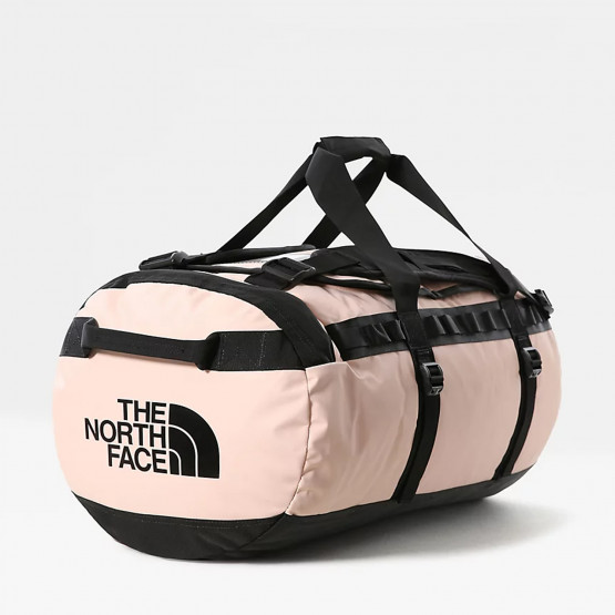 THE NORTH FACE Base Camp Women's Duffel 71L