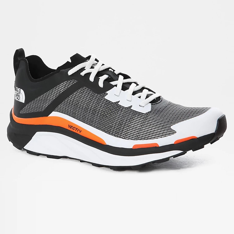 THE NORTH FACE Vectiv Infinite Ανδρικά Αθλητικά Παπούτσια για Trail (9000073555_51522)