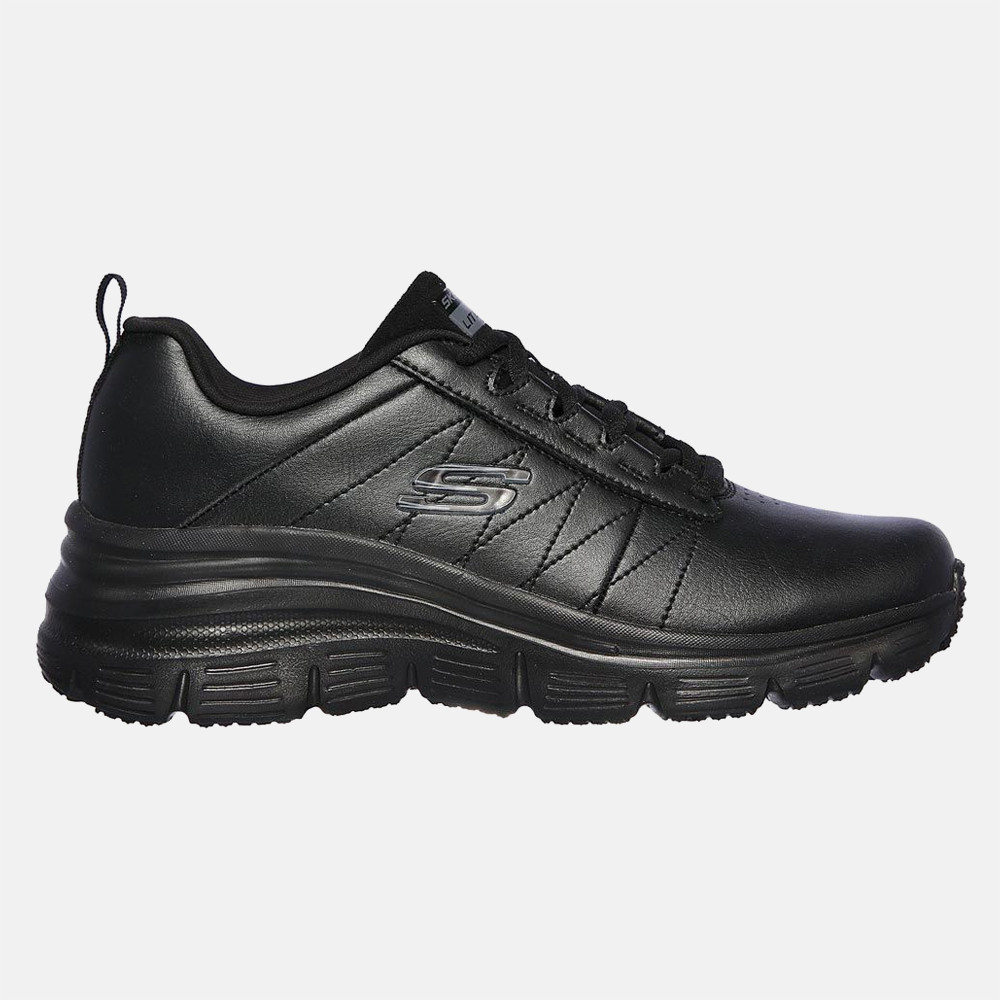 Skechers Fashion Fit Γυναικεία Παπούτσια (9000075363_001)