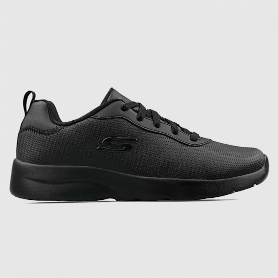 Skechers Dynamight 2.0 Γυναικεία Παπούτσια